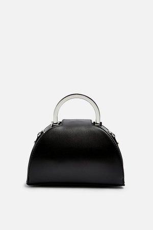 Ceri Handle Grab Bag | Topshop