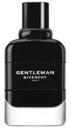 givenchy perfume perfume