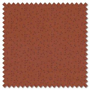 8709O petal sedona - Makower Bijoux