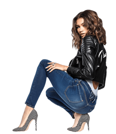 Download zendaya transparent beautiful, zendaya transparent beautiful #2847390