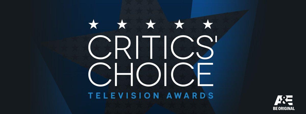 critics choice - Google Search