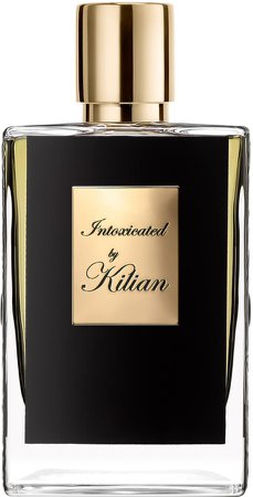 Cellars Intoxicated Refillable Perfume