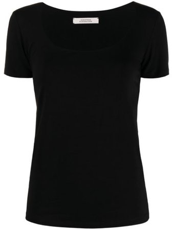 Dorothee Schumacher t-shirt à Manches Courtes - Farfetch