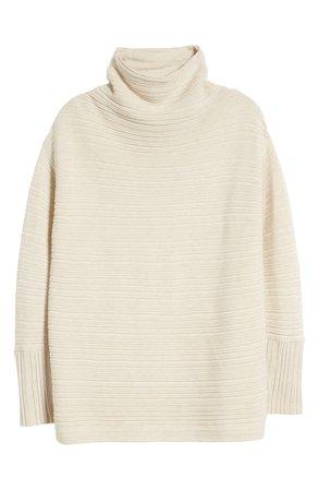 NIC+ZOE Fall Nights Sweater | Nordstrom