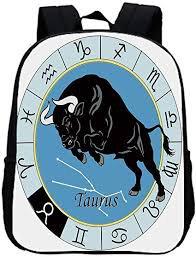 tarus the bull fashion - Google Search