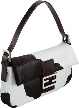 fendi-blue-calf-hair-cow-print-baguette-bag-product-2-15309360-477177633.jpeg (900×1224)