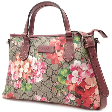 pink and green gucci bag - Google Search