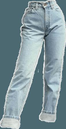 e-girl pants - Google Search