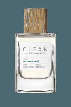 Shop Clean Reserve | Rain – CLEAN Beauty Collective