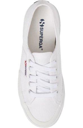 Superga 'Cotu' Sneaker (Women) | Nordstrom
