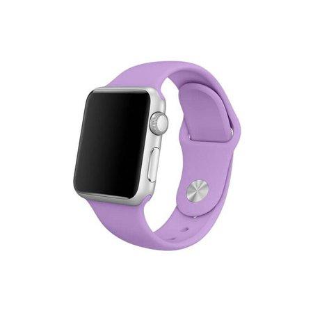 purple apple watch band - Google Search