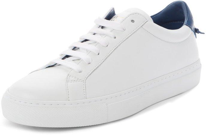Urban Street Low Top Sneaker