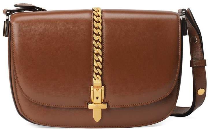 small Sylvie 1969 shoulder bag