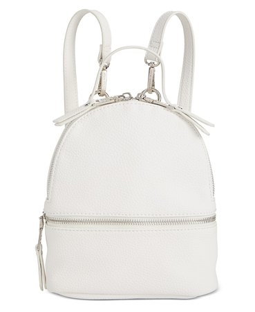 Steve Madden Jacki Convertible Backpack & Reviews - Handbags & Accessories - Macy's