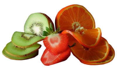Colorful Fruit png