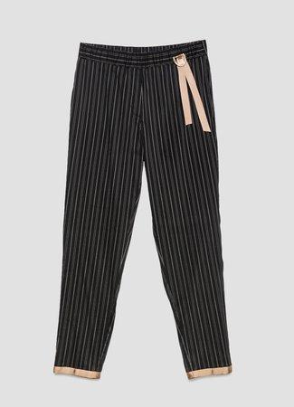 p.s. fashion pants