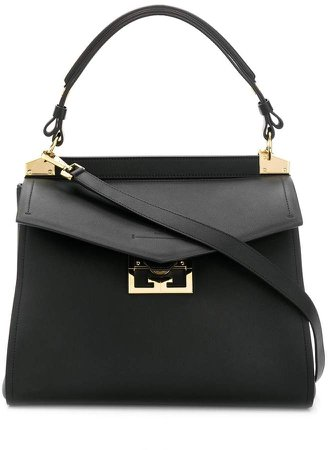 medium Mystic tote bag