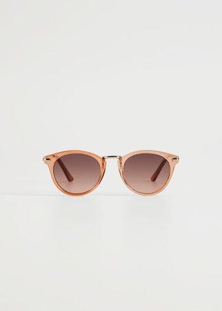 Sunglasses for Women 2021   Mango USA