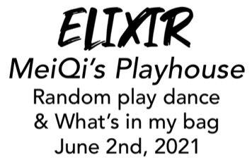 @elixir-official