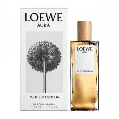 loewe white magnolia - Google Search