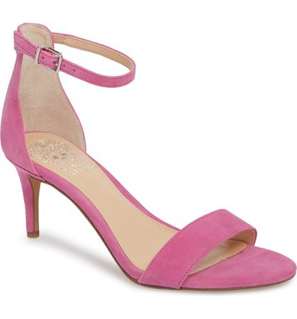 Vince Camuto Sebatini Sandal (Women) | Nordstrom