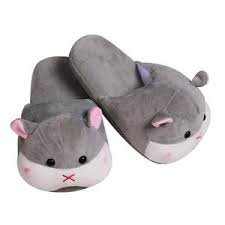 slipper - Google Search