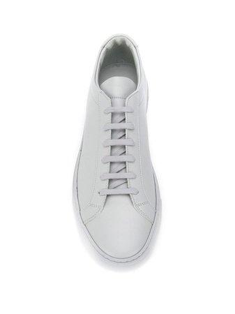 Common Projects Original Achilles Sneakers - Farfetch