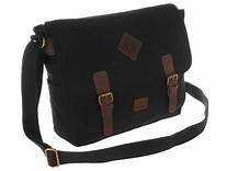 messenger bags for women - Yahoo Search Results Yahoo Image Search Results