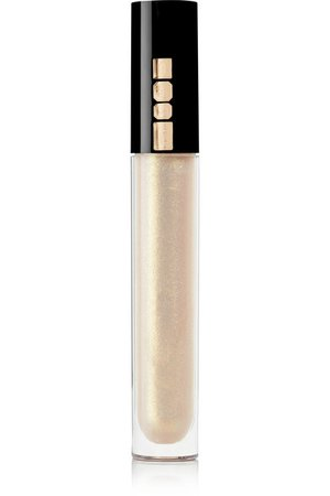 Pat McGrath Labs | Lust Gloss - Gold Allure | NET-A-PORTER.COM