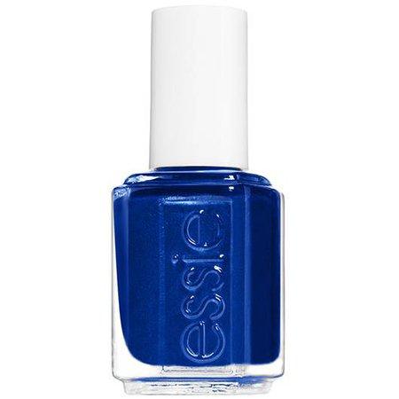 Essie - Aruba Blue - Blue - Nail Polish