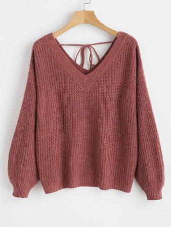 cute sweaters - Google Search