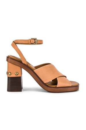 Haley Sandal