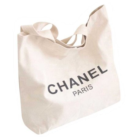 Chanel beg