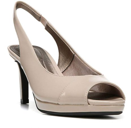Invest Women's High Heels