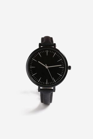 Black Watch by Freedom at Topshop £25.00 topshop