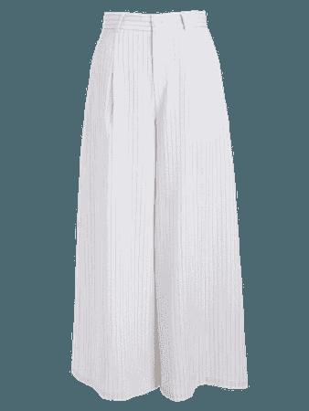 Wide Leg Pants Pants | ZAFUL