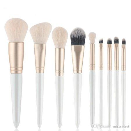9шт-белая-деревянная-ручка-макияж-кисти-набор-фонд-тени-для-век-румяна-корректор-макияж-кисти-маркер-ресницы-косметические-кисти-комплект.jpg (800×800)