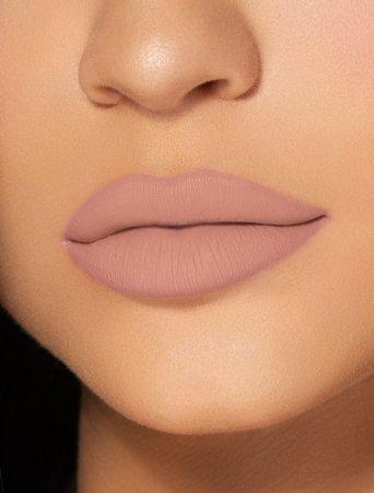 Libra | Matte Liquid Lipstick | Kylie Cosmetics by Kylie Jenner