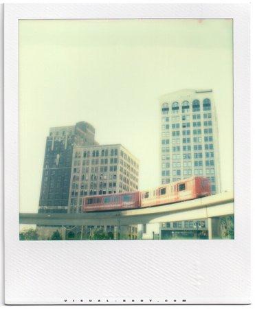 Google Image Result for https://www.visual-body.com/wp-content/uploads/2013/05/Polaroid_Detroit-03-1057x1280.jpg