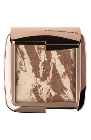 HOURGLASS Ambient® Lighting Bronzer | Nordstrom
