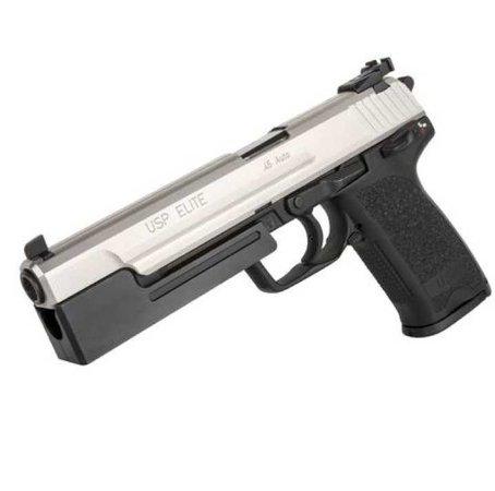 Koch usp Match gun