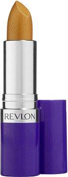 Revlon Electric Shock Lipstick   Ulta Beauty