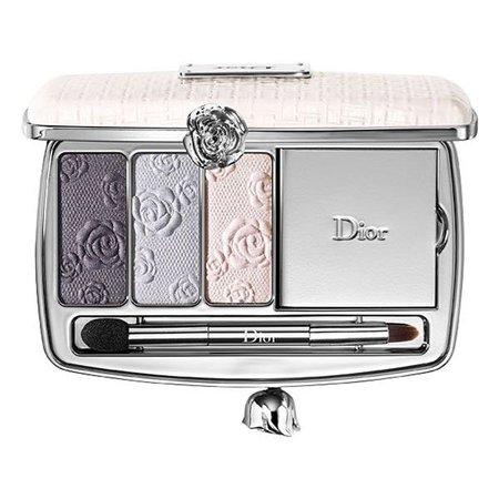 Dior Garden Clutch Palette