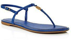 Women's Emmy T-Strap Flat Sandals