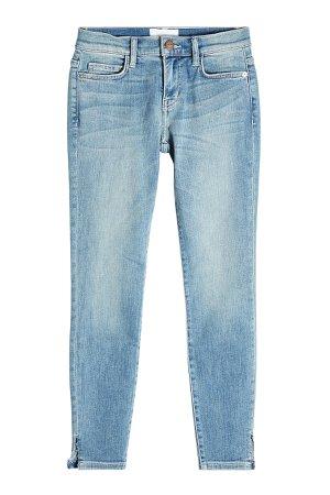 The Stiletto Skinny Jeans Gr. 29