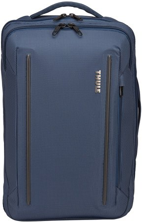 Crossover 2 Convertible Backpack