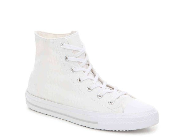 Converse Chuck Taylor All Star Gemma High-Top Sneaker - Women's Women's Shoes | DSW