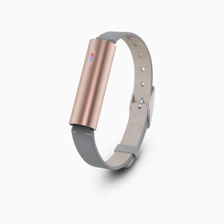 Misfit Ray Premium Fitness + Sleep Tracker - Misfit