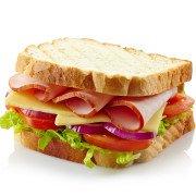 Ham-Sandwich-180x180.jpg (180×180)