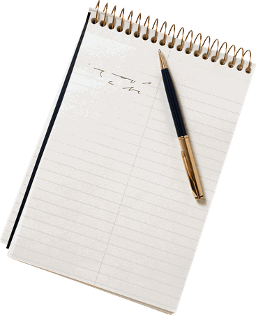 paper-notebook-png-4.png (2384×2927)